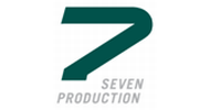 fxdata/laufwerk/prod/temedia/customers_logo/7_65.png Logo