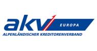 fxdata/laufwerk/prod/temedia/customers_logo/akv_54.png Logo