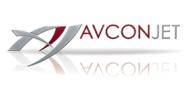 fxdata/laufwerk/prod/temedia/customers_logo/avcon_55.png Logo