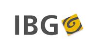 fxdata/laufwerk/prod/temedia/customers_logo/ibg_33.png Logo