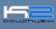 fxdata/laufwerk/prod/temedia/customers_logo/k2_59.png Logo