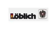 fxdata/laufwerk/prod/temedia/customers_logo/loeblich_36.png Logo