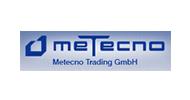 fxdata/laufwerk/prod/temedia/customers_logo/metecno_17.png Logo