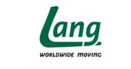 fxdata/laufwerk/prod/temedia/customers_logo/spedi_62.png Logo