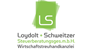 fxdata/laufwerk/prod/temedia/customers_logo/wtk_61.png Logo